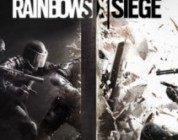 Rainbow Six Seige Review