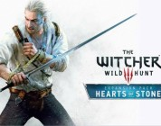 The Witcher 3: Hearts of Stone DLC Review