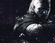 The Witcher 3 : Wild Hunt Review