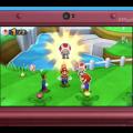 Mario & Luigi: Paper Jam Bros. Review