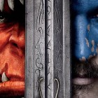 The Warcraft movie scores a new trailer