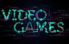Indie Game Lookout for May 26, 2016