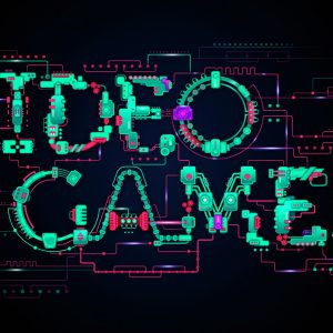 Indie Game Lookout for July 21, 2016