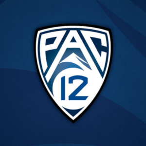 Pac-12 Becomes First Conference to Run and Broadcast eSports