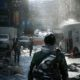 """Update for The Division Adds """"High-Value Targets"""""""