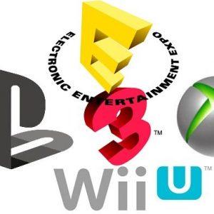 E3 Live Will Let General Public Experience E3