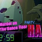 Party Hard : Review