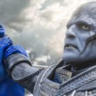 "X-Men: Apocalypse ""Franchise-Killing Disaster"", According to Forbes"