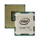 Intel Core i7 6950X Broadwell-E Review