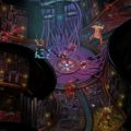 Originally Expected in 2015, Torment: Tides of Numenera Now Delayed to 2017