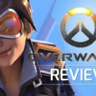 Overwatch Review