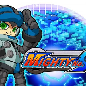 "Kenji Inafune Owns ""All the Problems"" with Mighty No 9"