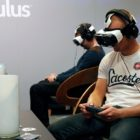 How VR reshaped the gaming Industry