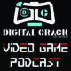 Digital Crack Podcast: Special Coverage on E3