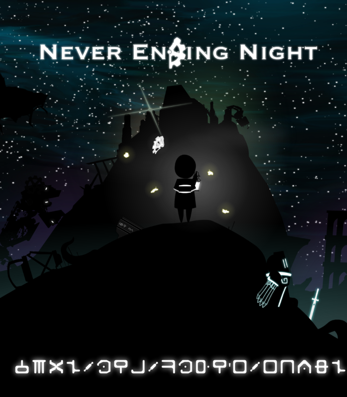 Never Ending Night: Knight's Saga Early Impressions