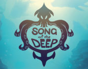 Song of the Deep Review