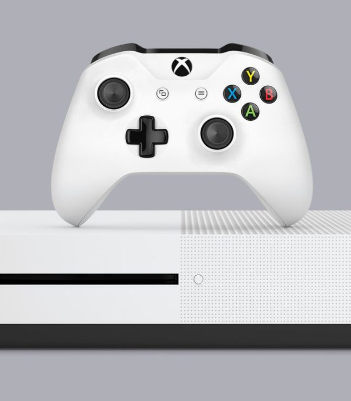 best-selling console