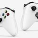 Xbox One S Controller Review