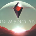 No Man's Sky : Review