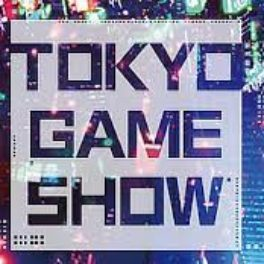 The tale of two cities : How Tokyo's flagship games event remains in E3's shadow.