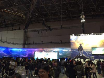 nintendo switch event 1