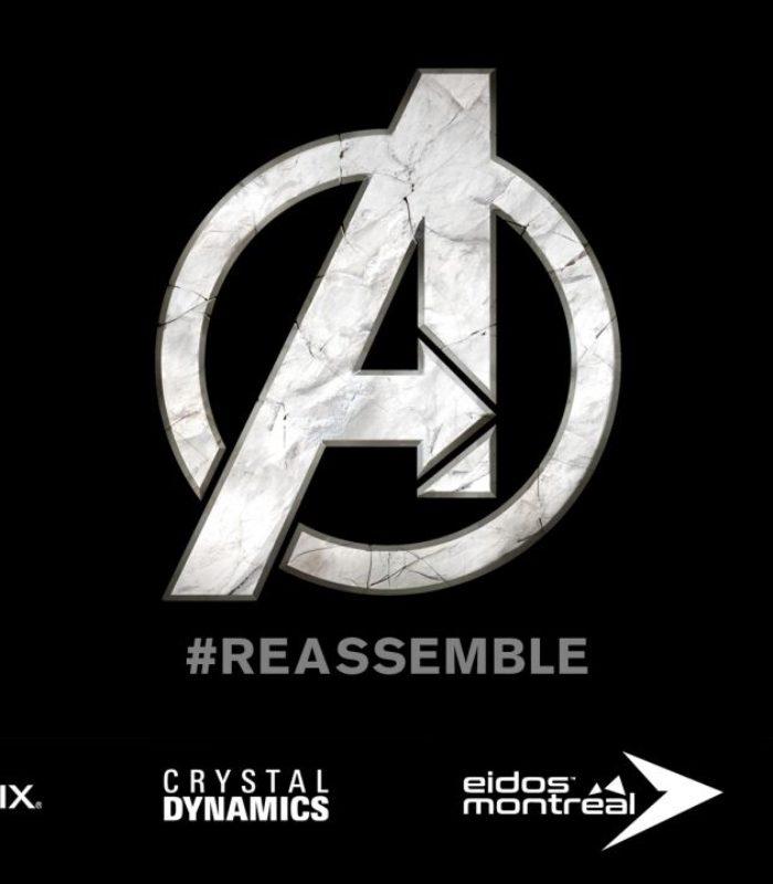 avengers project announcement