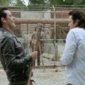 walking dead season 7 episode 11