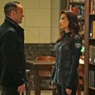 agents of shield season 4 episode 12