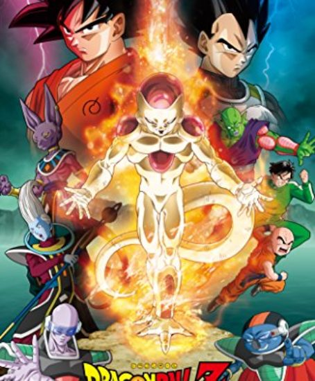 1000-piece-jigsaw-puzzle-Dragon-Ball-Z-Resurrection-F-50x75cm-0
