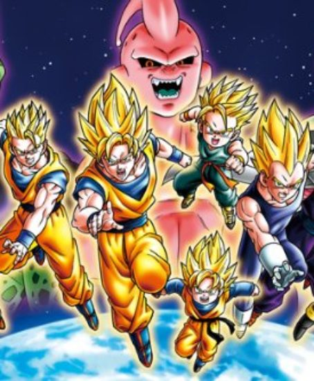 1000-piece-jigsaw-puzzle-Dragon-Ball-Z-Z-warriors-gathered-50x75cm-0