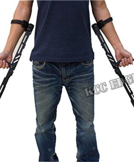 2-PACK-COMBO-275-LARGE-BLOOD-RAYNE-NINJA-VAMPIRE-MACHETE-SWORD-BLADE-KNIFE-0