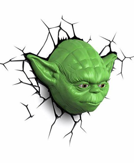 3D-Light-FX-Star-Wars-3D-Deco-LED-Wall-Light-0-1