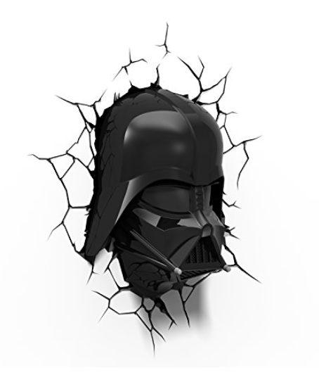 3D-Light-FX-Star-Wars-Darth-Vader-3D-Deco-LED-Wall-Light-0-1