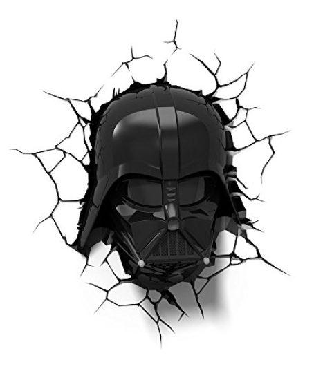 3D-Light-FX-Star-Wars-Darth-Vader-3D-Deco-LED-Wall-Light-0