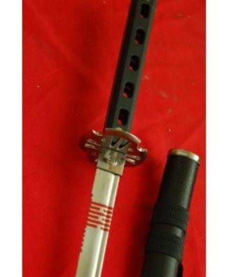 40-Full-Tang-Snake-Eyes-Samurai-Katana-Ninja-Sword-Replica-0
