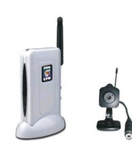 58Ghz-Micro-Wireless-Spy-Camera-Complete-Kit-0