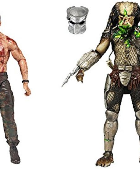 7-Pack-Of-2-Predator-Vs-Dutch-Action-Figures-0