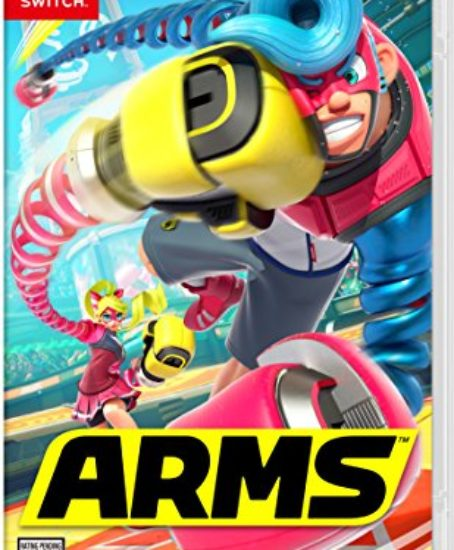 ARMS-Nintendo-Switch-0