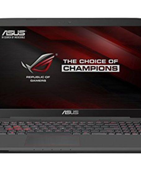 ASUS-173-Laptop-Metallic-0-1