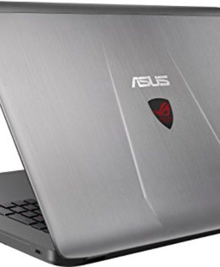 ASUS-173-Laptop-Metallic-0