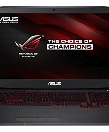 ASUS-G751JY-17-Inch-Gaming-Laptop-2014-model-0