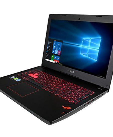 ASUS-GL502VS-WS71-Laptop-Bundle-Variation-0-1