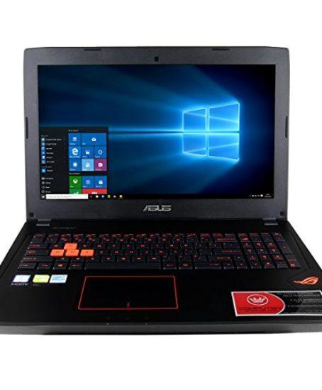 ASUS-GL502VS-WS71-Laptop-Bundle-Variation-0