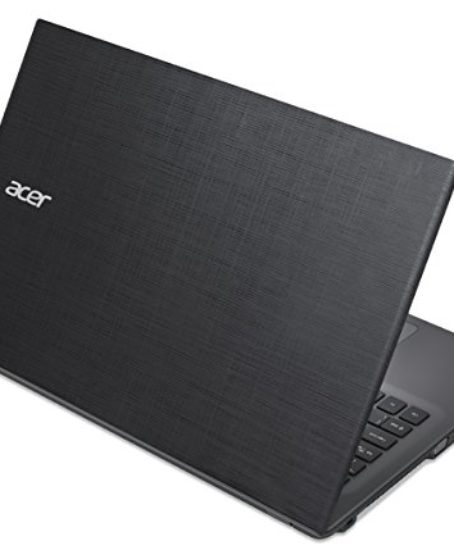 Acer-Aspire-Full-HD-Notebook-0-1