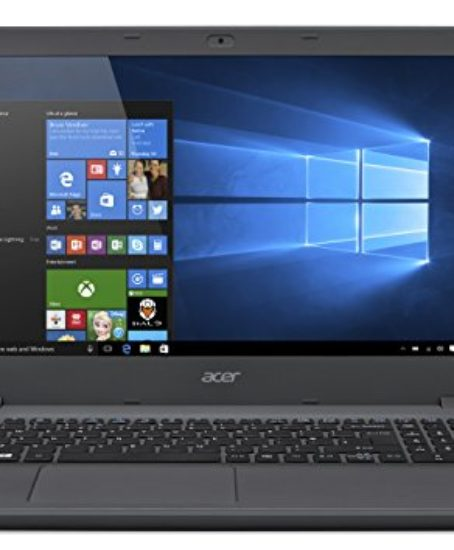 Acer-Aspire-Full-HD-Notebook-0