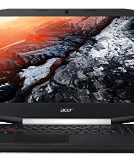 Acer-Aspire-VX-15-Gaming-Laptop-7th-Gen-Intel-Core-i7-NVIDIA-GeForce-GTX-1050-Ti-156-Full-HD-16GB-DDR4-256GB-SSD-VX5-591G-75RM-0