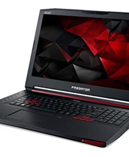 Acer-Predator-17-Gaming-Laptop-173-Full-HD-Intel-Core-i7-NVIDIA-GTX1060-16GB-DDR4-256GB-SSD-1TB-HDD-G5-793-72AU-0-1