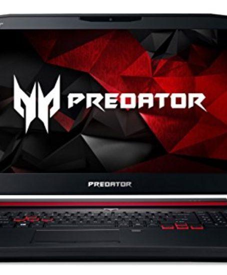 Acer-Predator-17-Gaming-Laptop-173-Full-HD-Intel-Core-i7-NVIDIA-GTX1060-16GB-DDR4-256GB-SSD-1TB-HDD-G5-793-72AU-0