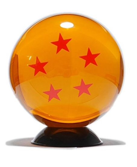 Acrylic-Dragon-Star-Replica-Ball-Special-Edition-Extra-Large-0-0