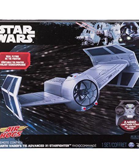 Air-Hogs-Star-Wars-RC-Tie-Fighter-Advanced-24-GHZ-0-0
